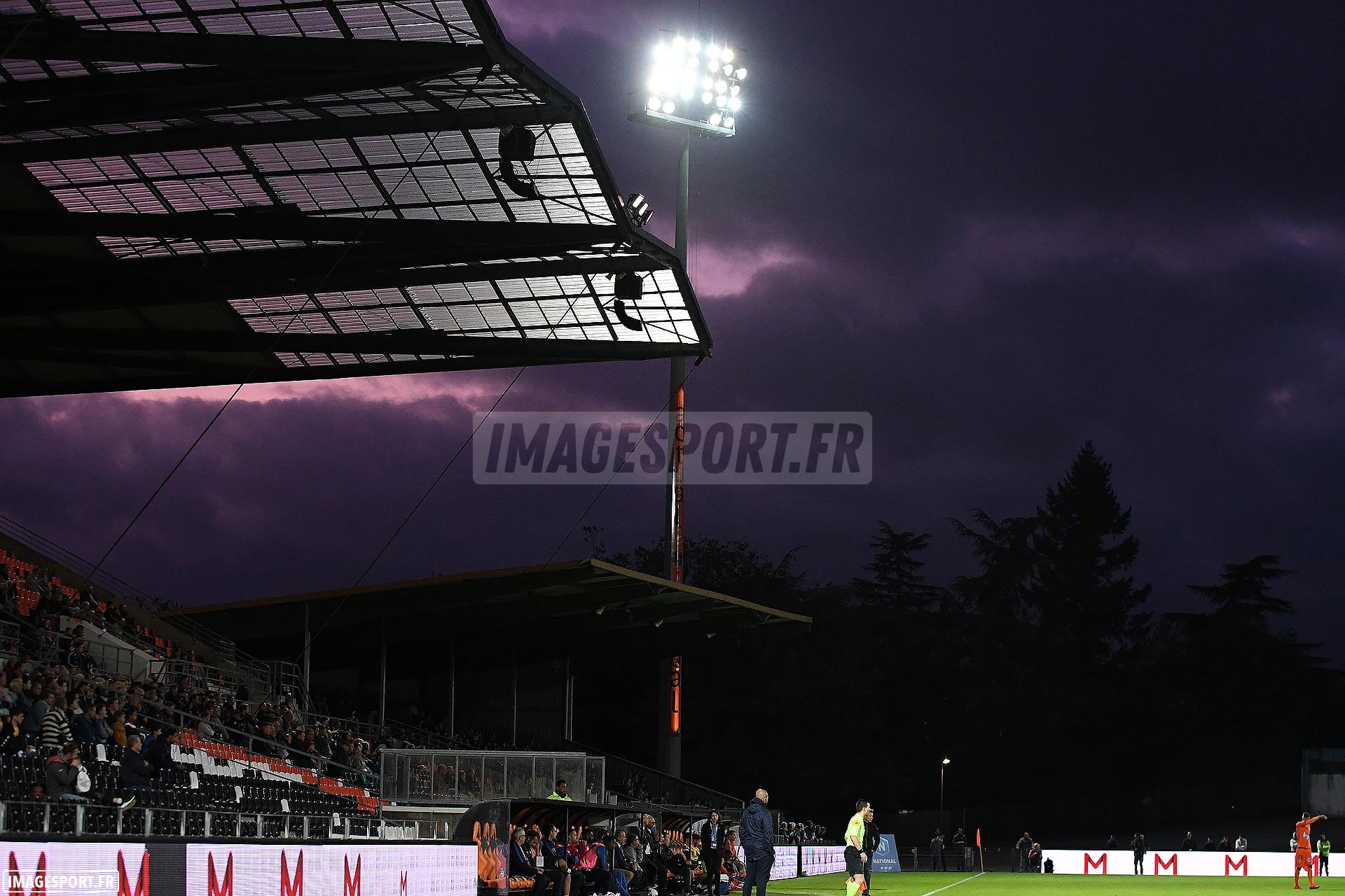 national-stade-lavallois-fbbp01-2019-2020_08