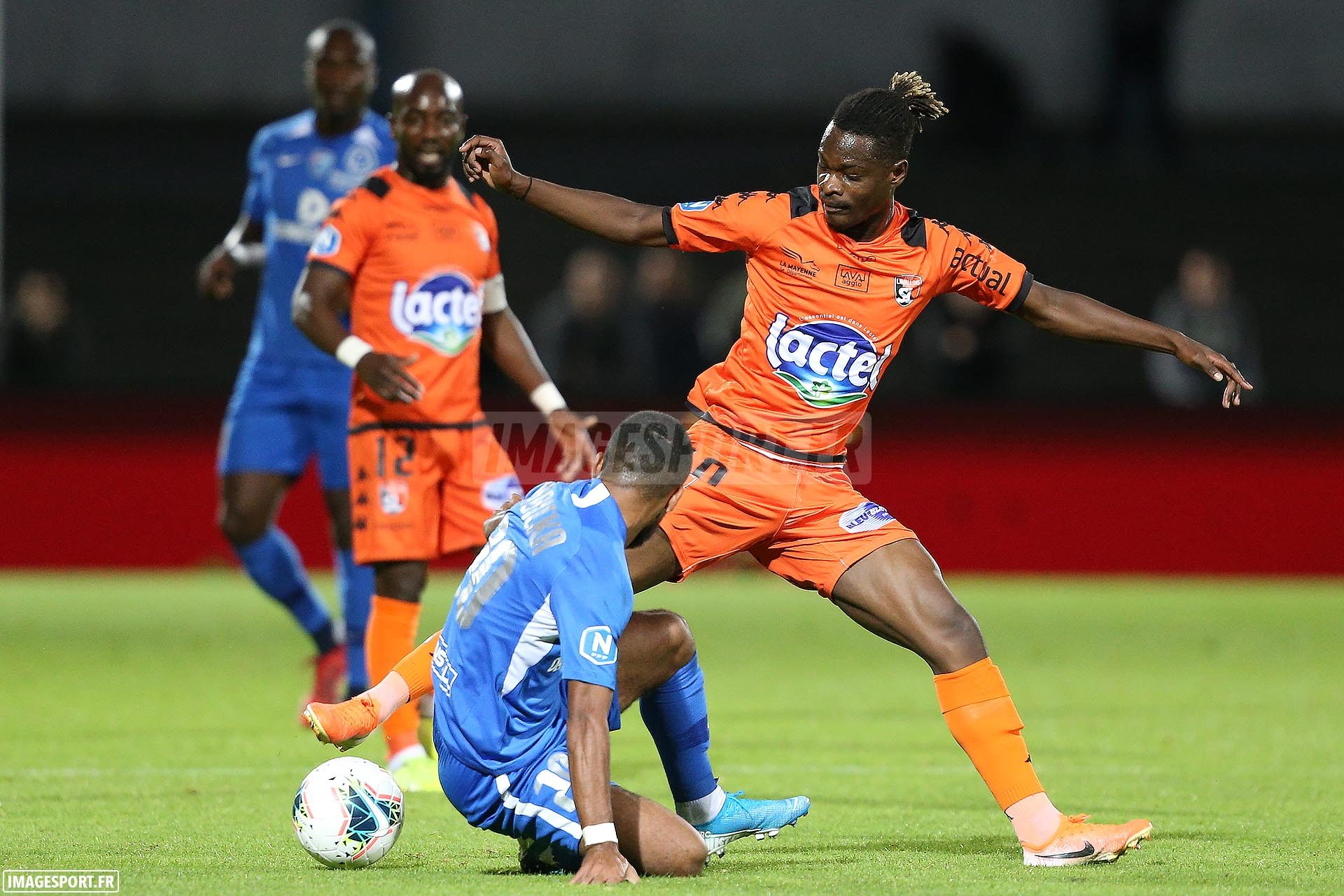 national-stade-lavallois-fbbp01-2019-2020_09