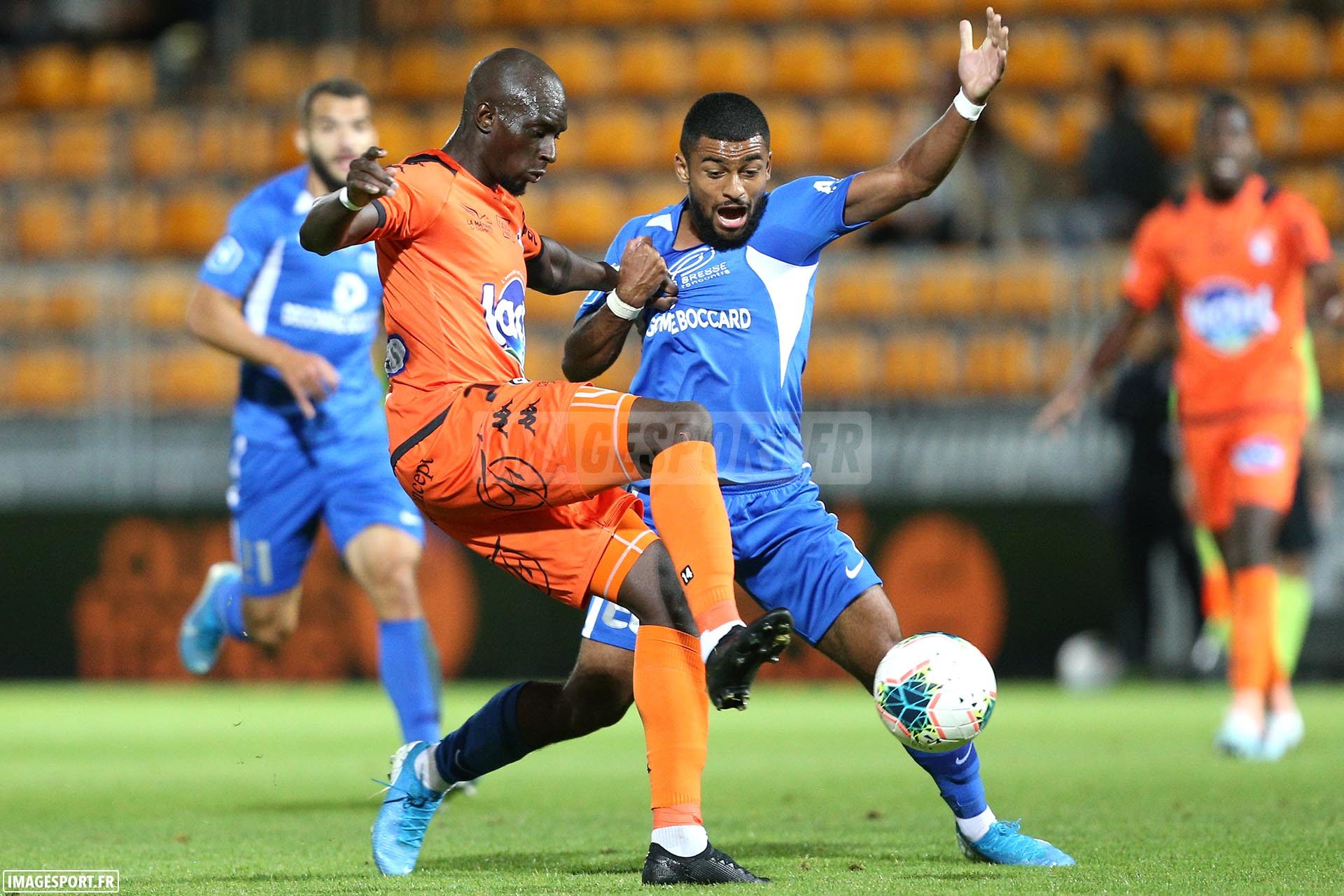national-stade-lavallois-fbbp01-2019-2020_10