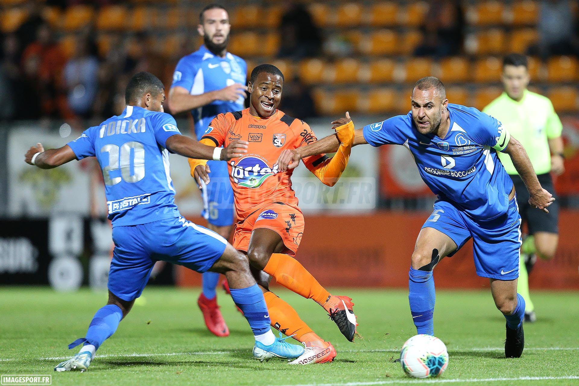 national-stade-lavallois-fbbp01-2019-2020_11