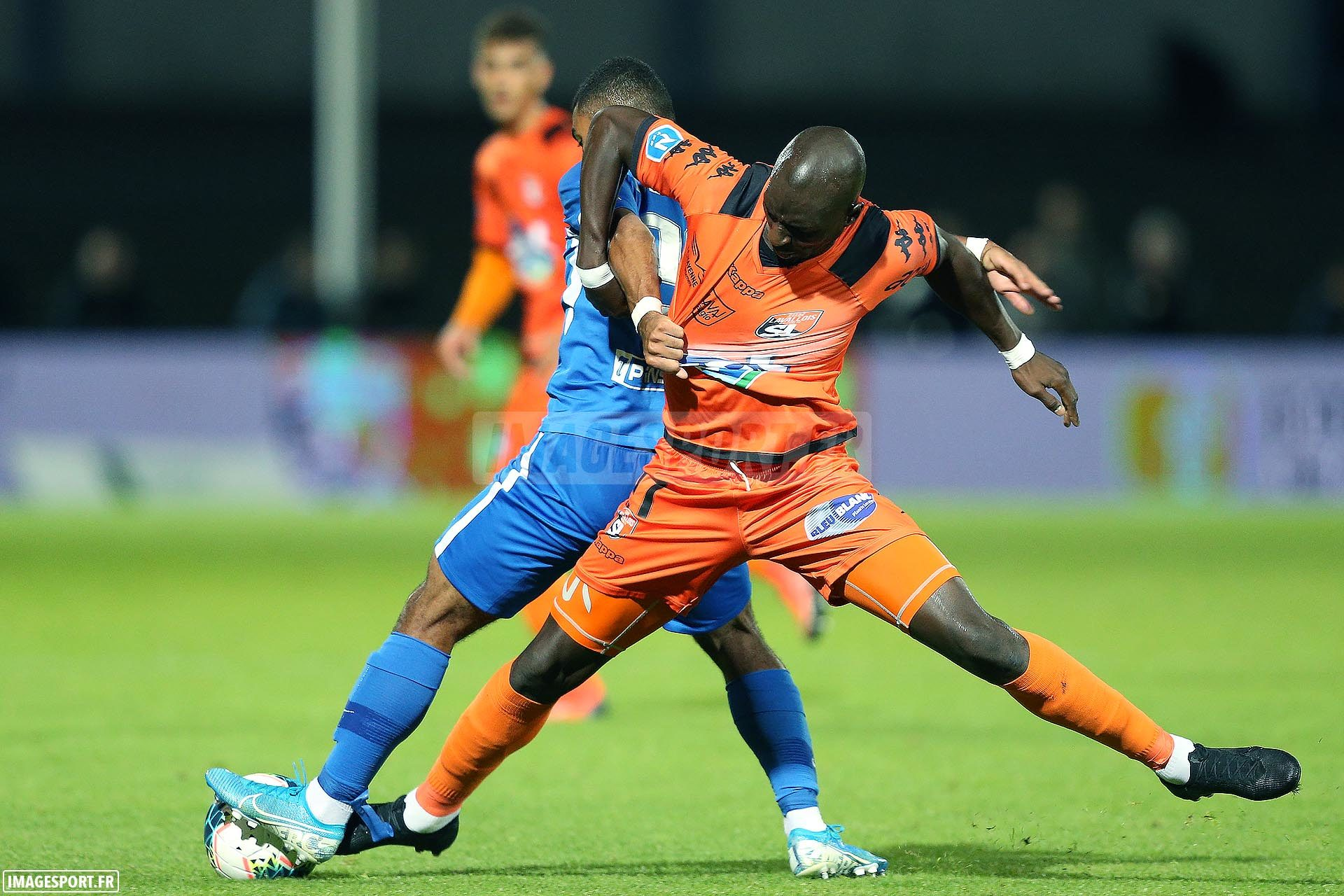national-stade-lavallois-fbbp01-2019-2020_13