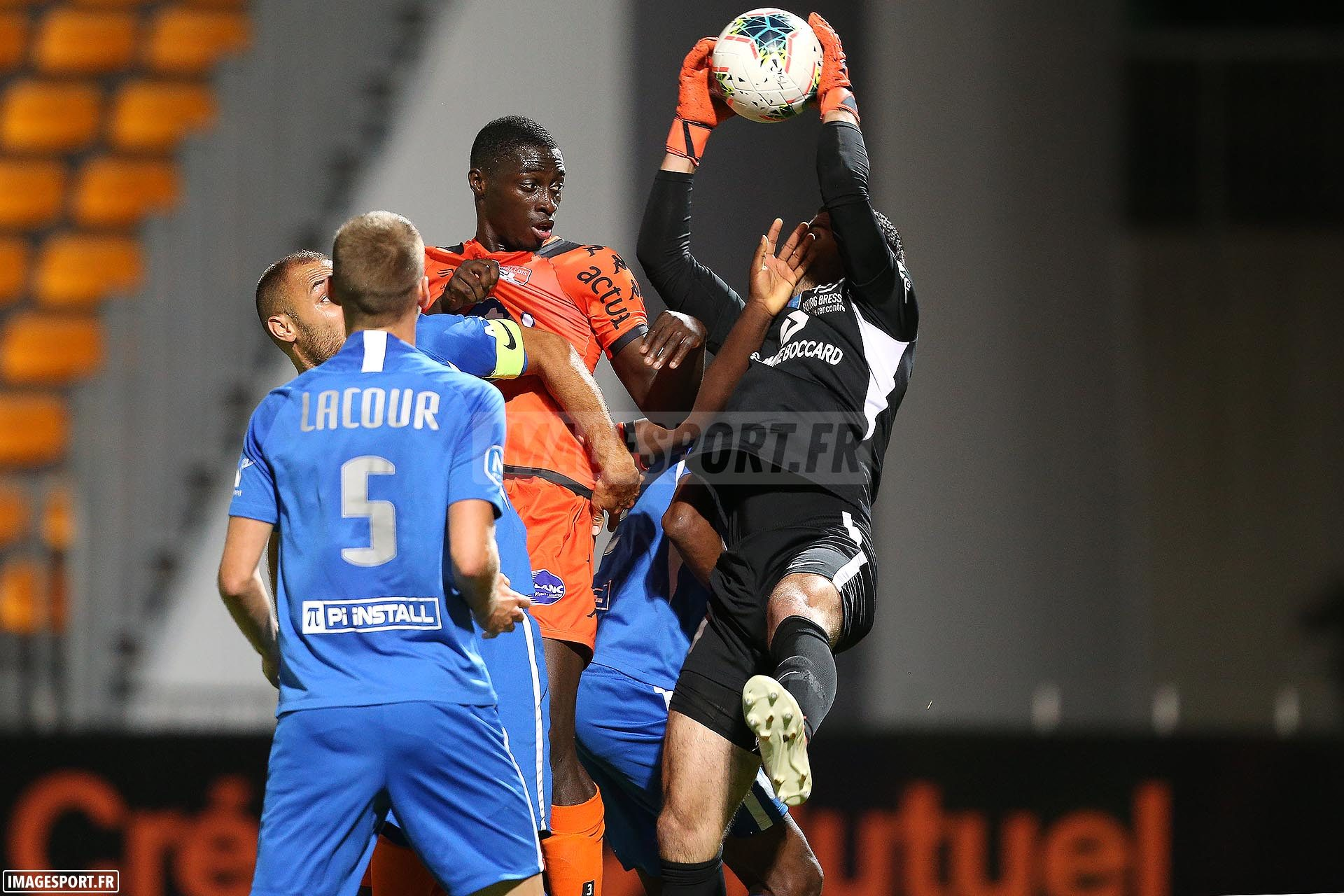 national-stade-lavallois-fbbp01-2019-2020_14