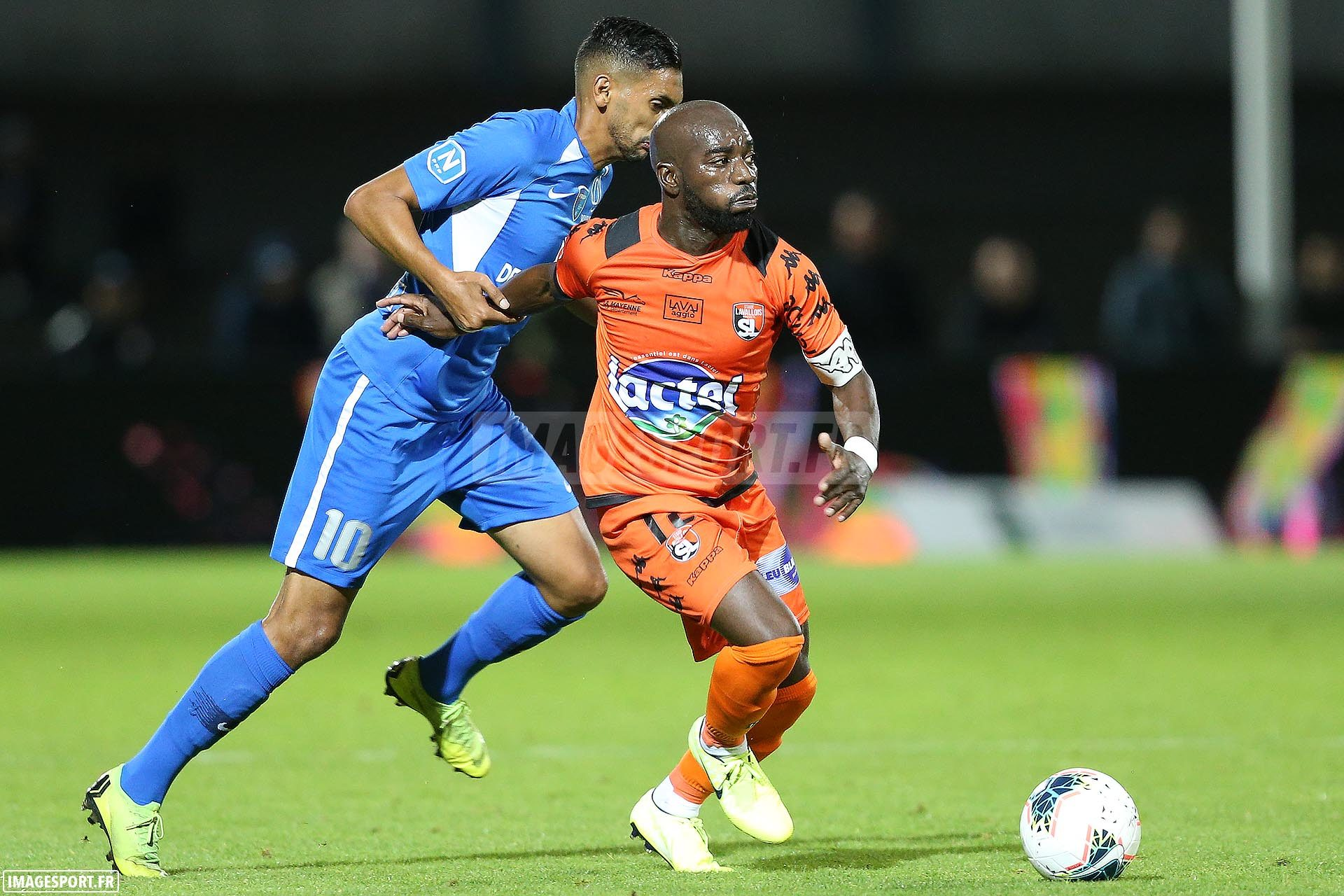 national-stade-lavallois-fbbp01-2019-2020_15