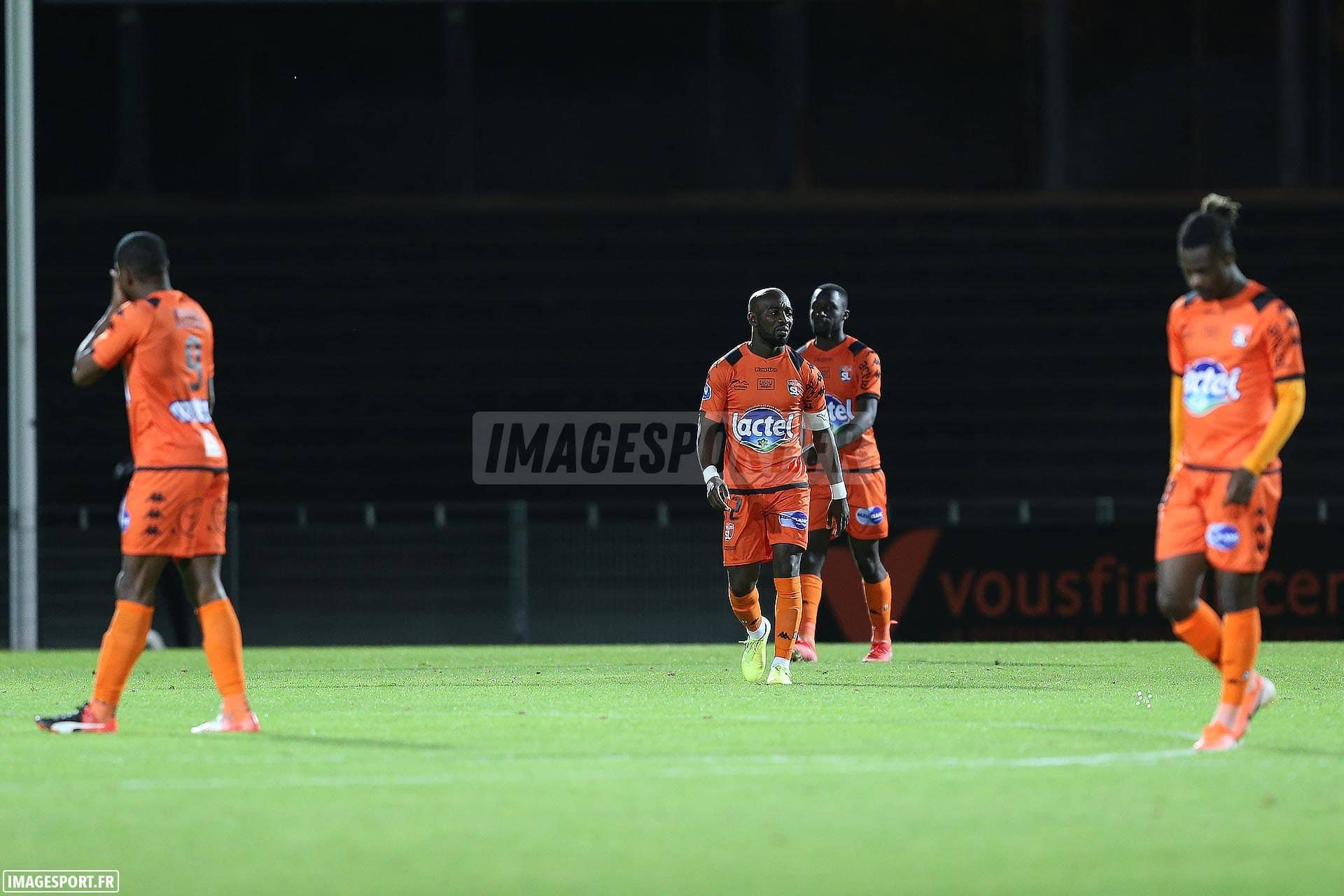 national-stade-lavallois-fbbp01-2019-2020_21