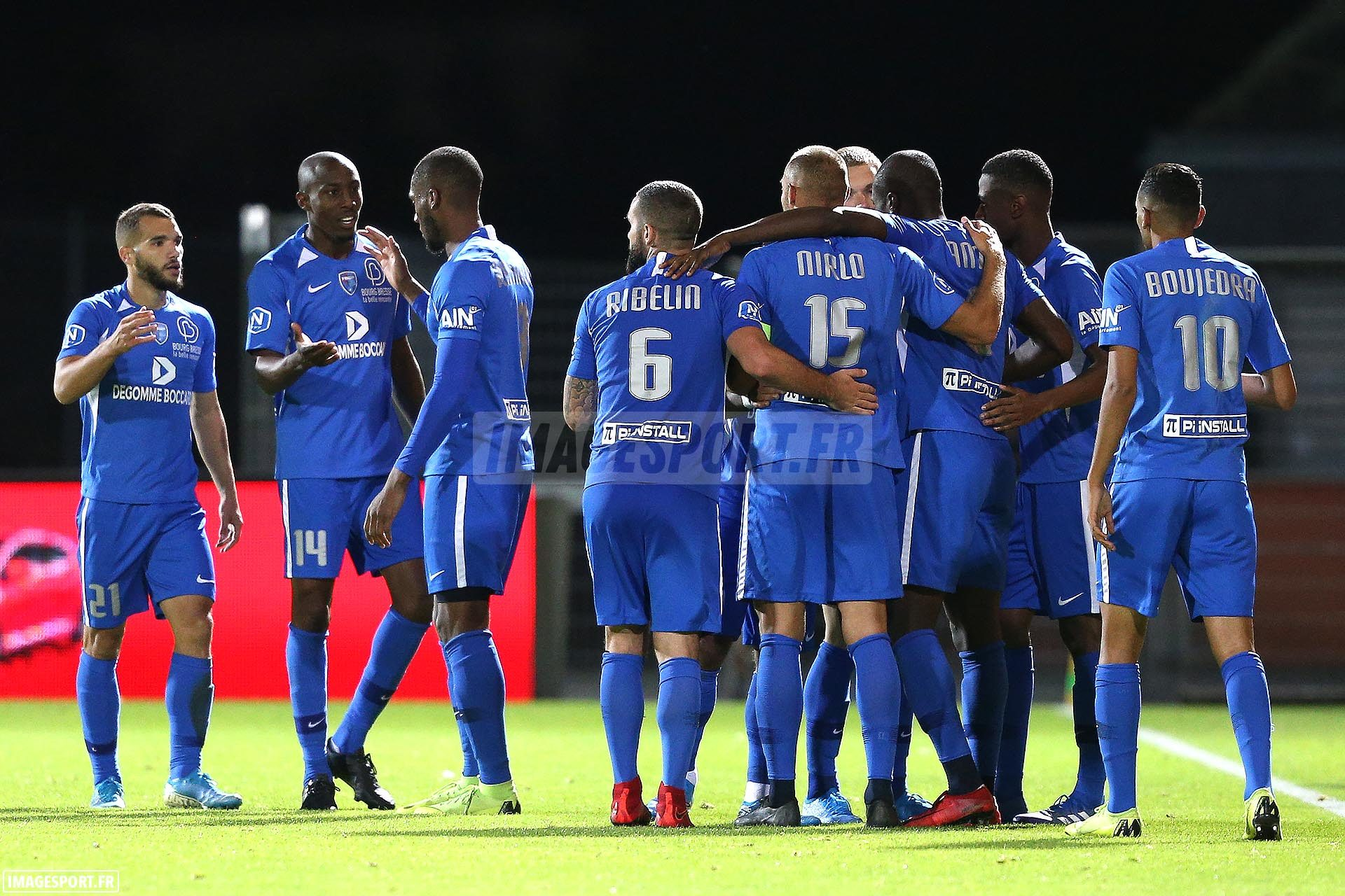 national-stade-lavallois-fbbp01-2019-2020_22