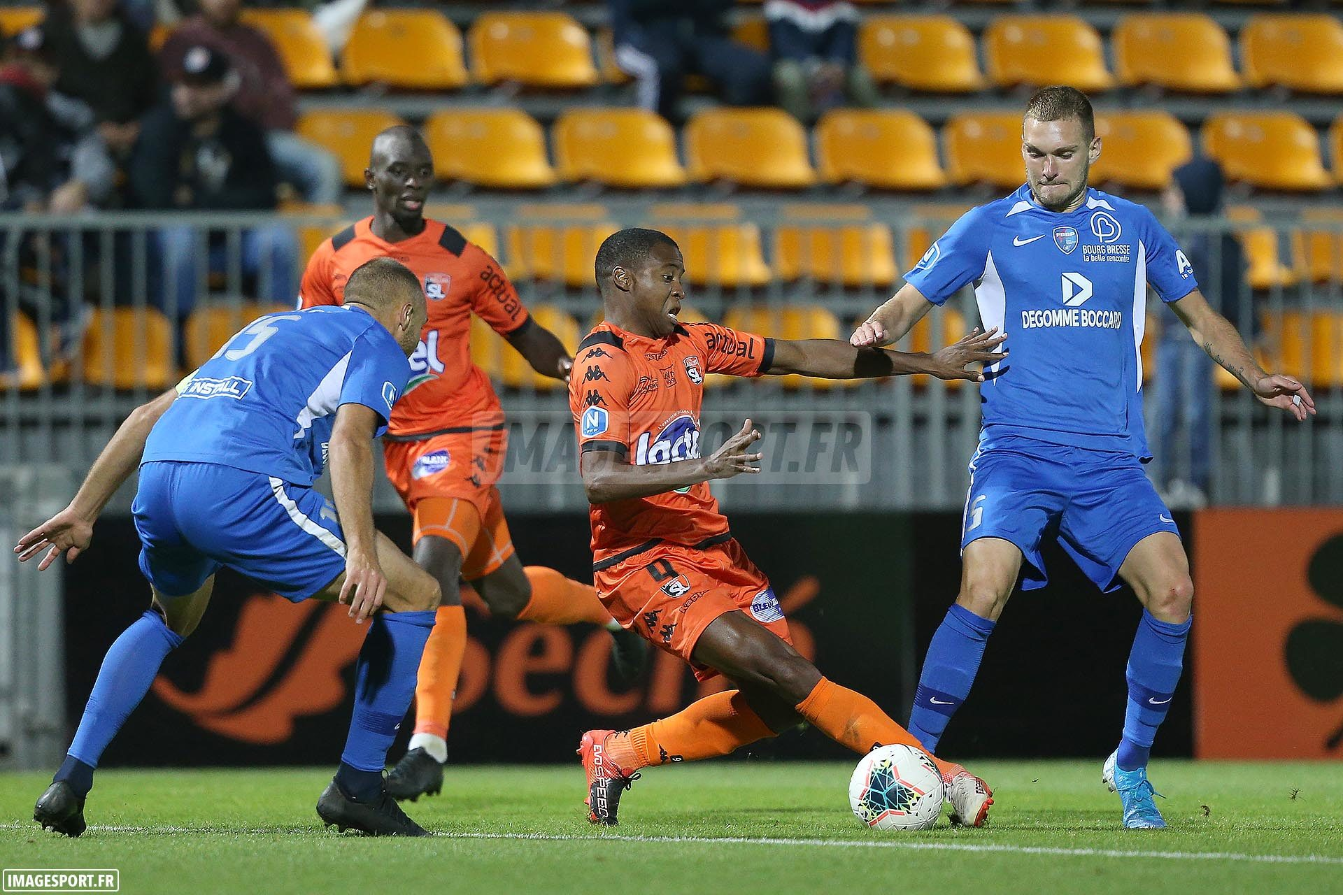 national-stade-lavallois-fbbp01-2019-2020_23