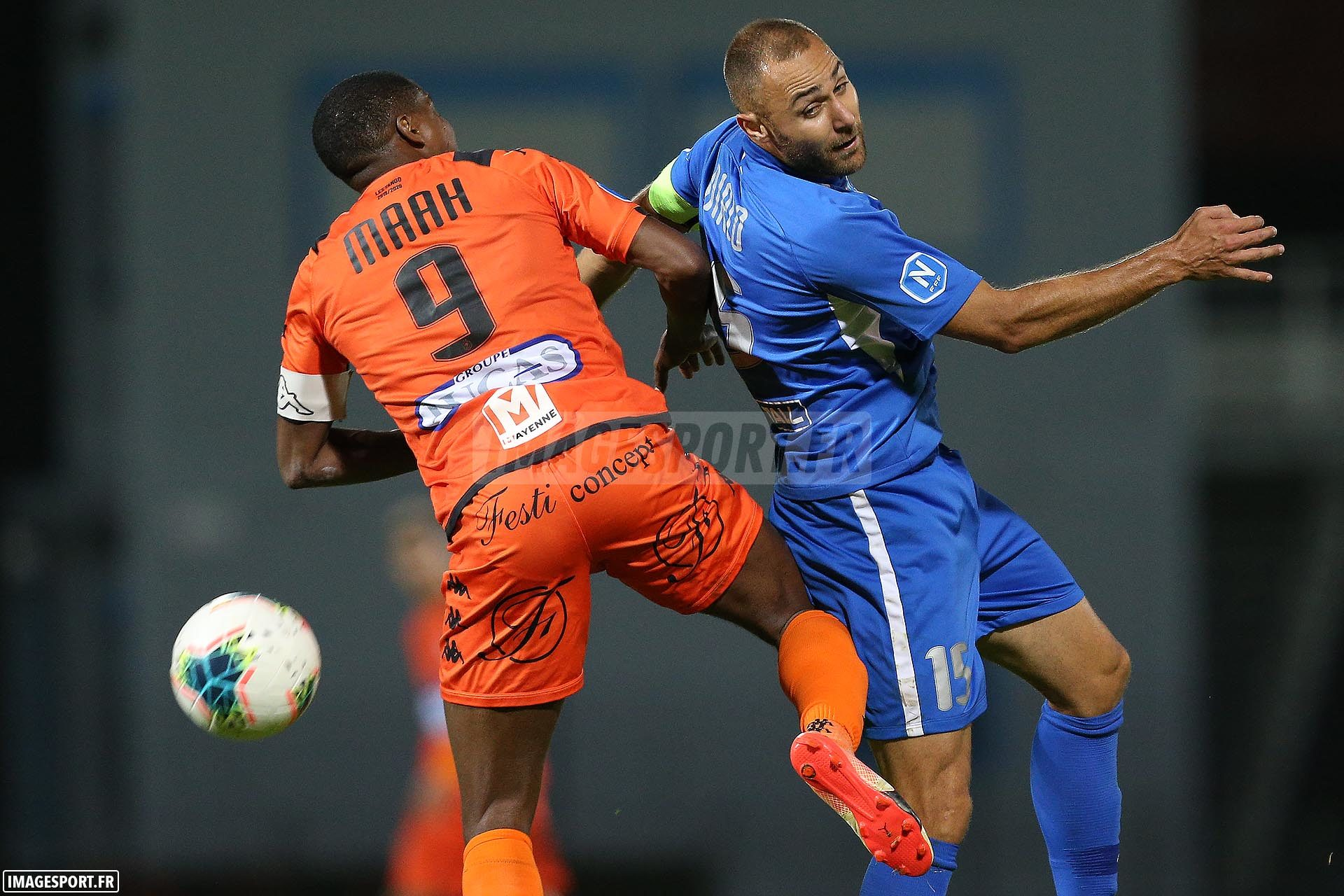 national-stade-lavallois-fbbp01-2019-2020_26