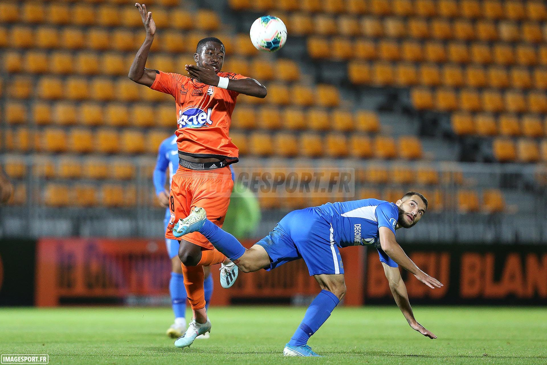 national-stade-lavallois-fbbp01-2019-2020_28