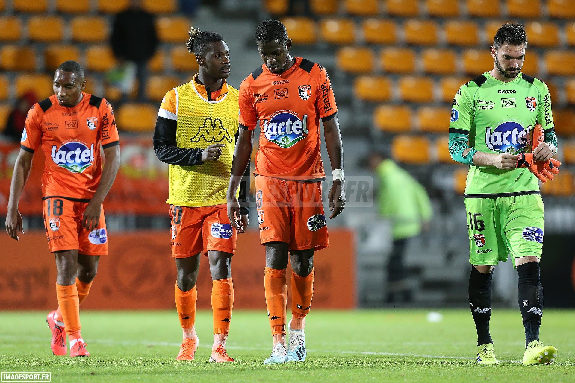 national-stade-lavallois-fbbp01-2019-2020_30