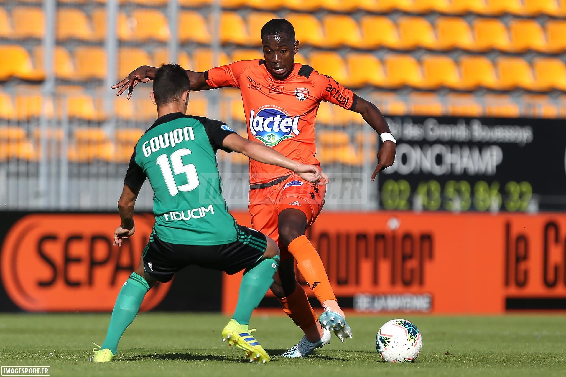 national-stade-lavallois-red-star-2019-2020_11