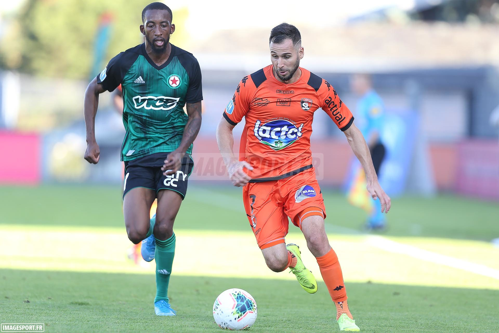 national-stade-lavallois-red-star-2019-2020_14