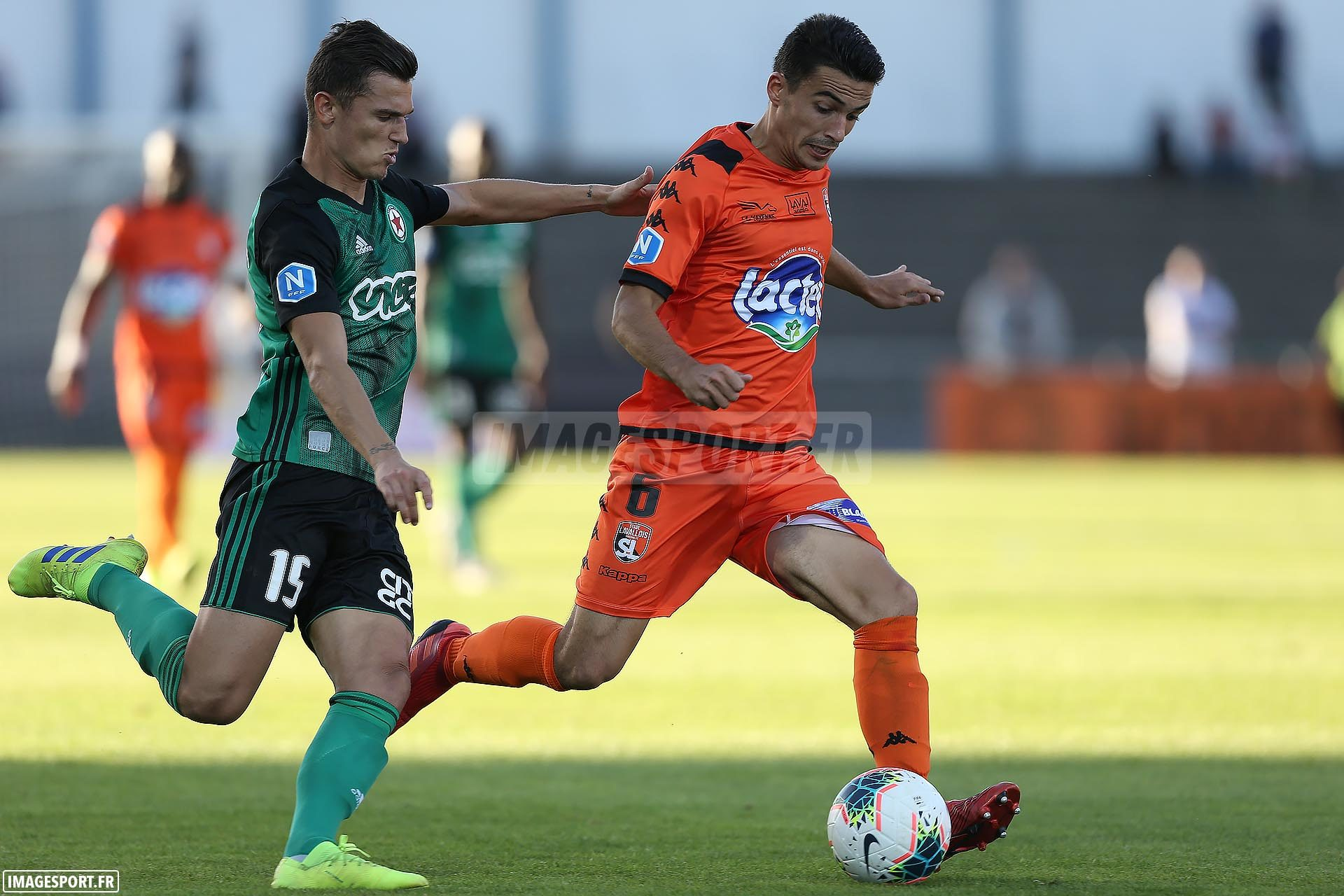 national-stade-lavallois-red-star-2019-2020_15