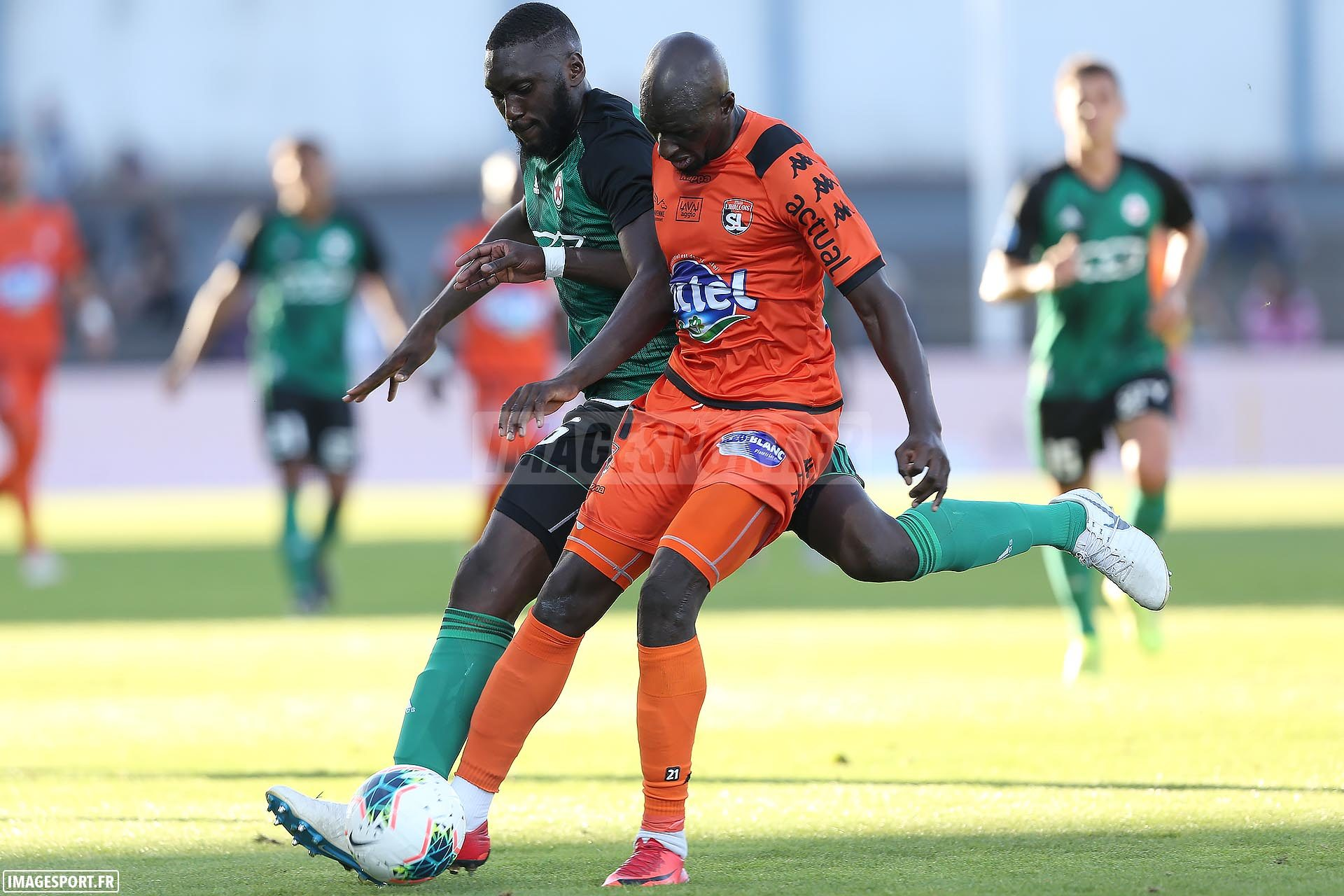 national-stade-lavallois-red-star-2019-2020_16