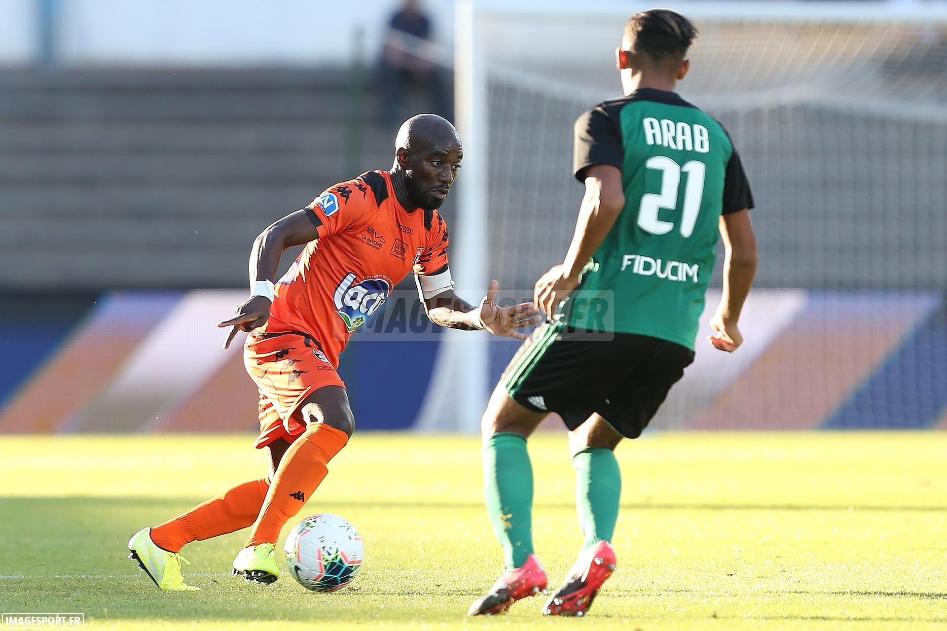 national-stade-lavallois-red-star-2019-2020_17