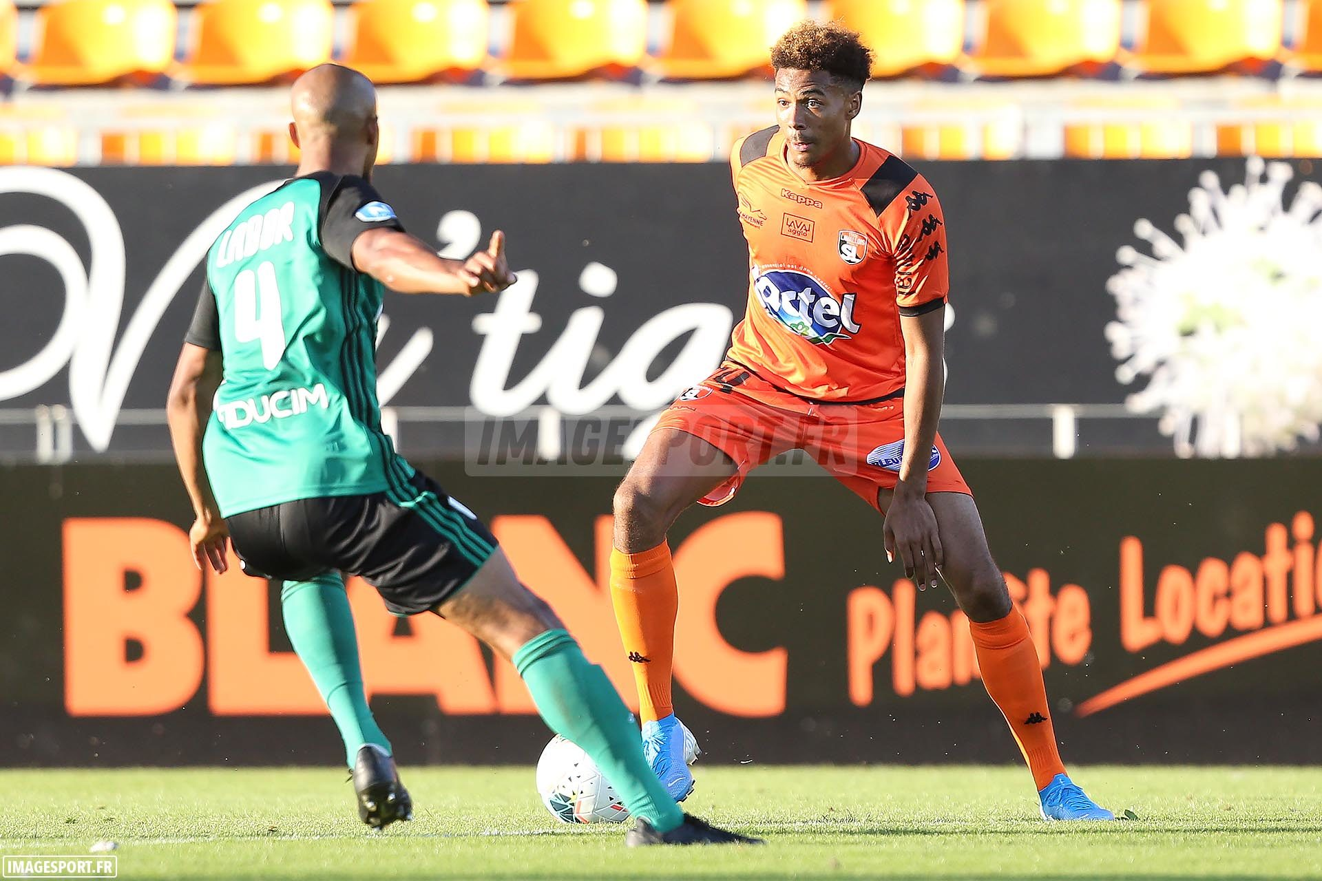 national-stade-lavallois-red-star-2019-2020_22