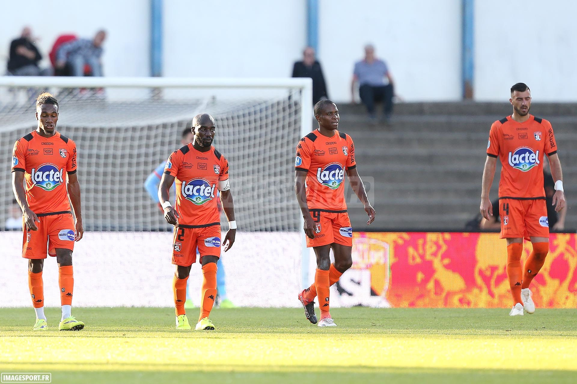 national-stade-lavallois-red-star-2019-2020_24