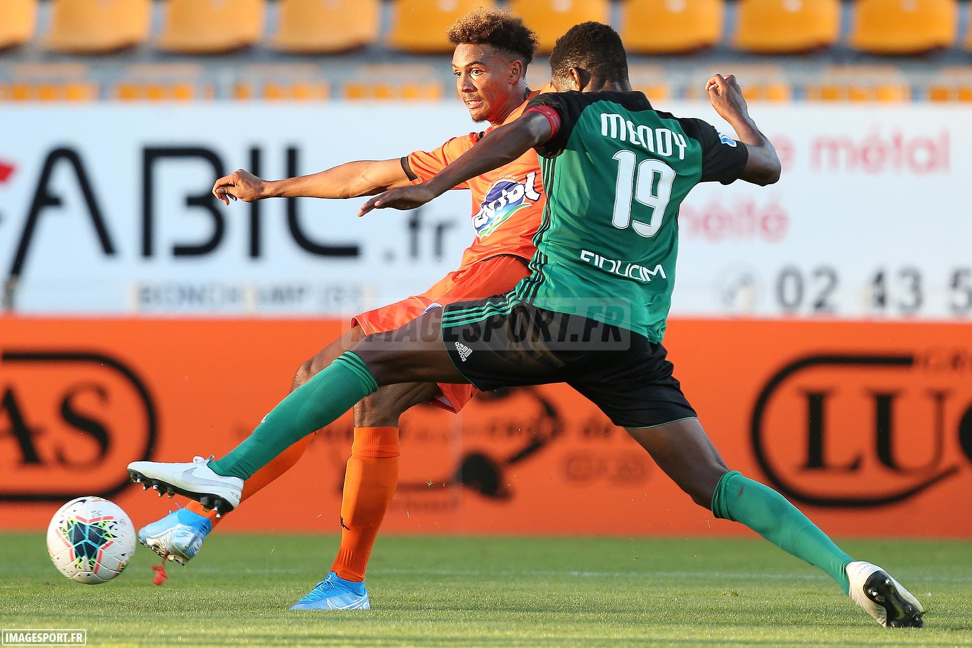 national-stade-lavallois-red-star-2019-2020_27