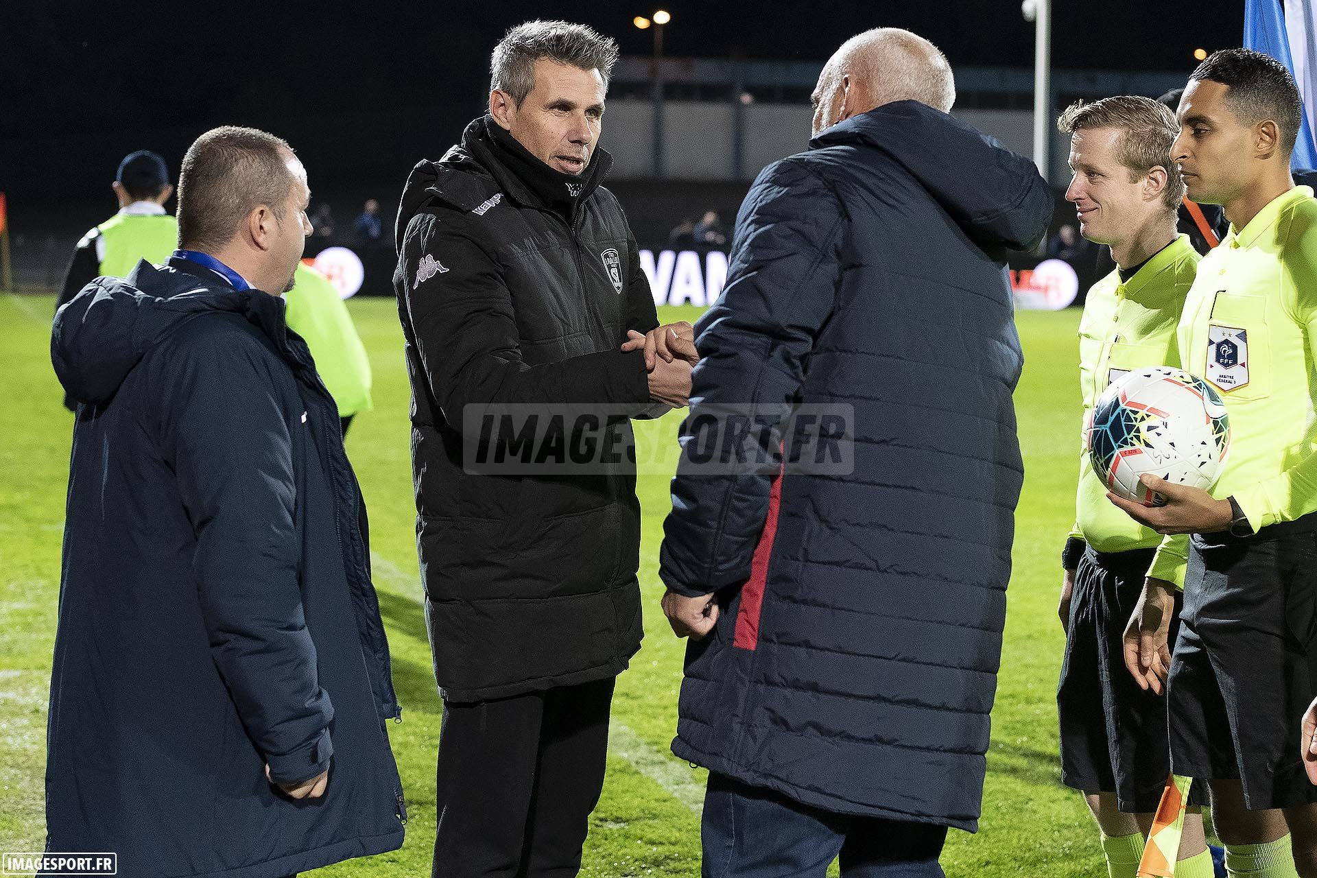 national-laval-ajaccio-football_06
