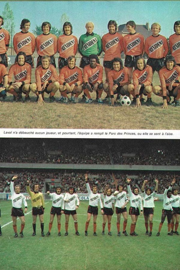 mondial-n1-1977-page-3